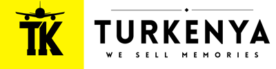 Turkenya Tours & Safaris